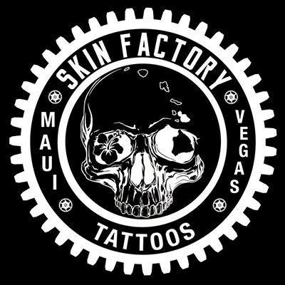 skin factory tattoo 1 las vegas shops skin factory