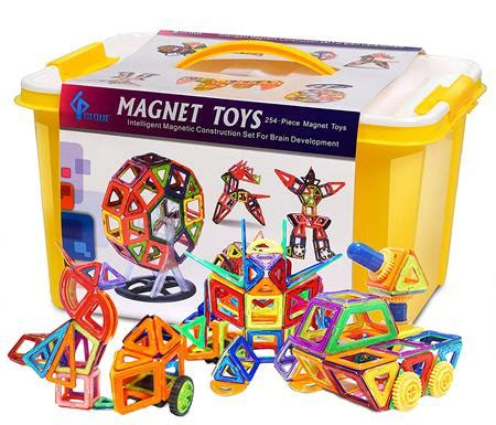 best gift for 3 year best gifts for a 3 year boy educational