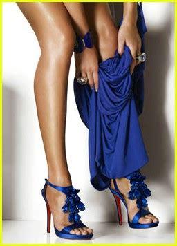 Fab Ad Gisele Bundchen For Versace by Gisele S Versace Ads Photo 851801 Gisele Bundchen