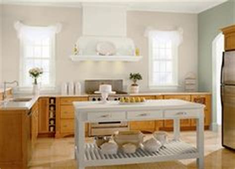 behr paint color merino wool 1000 images about kitchen on cabinets gray