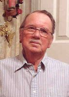 funeral homes obituaries kenneth avery