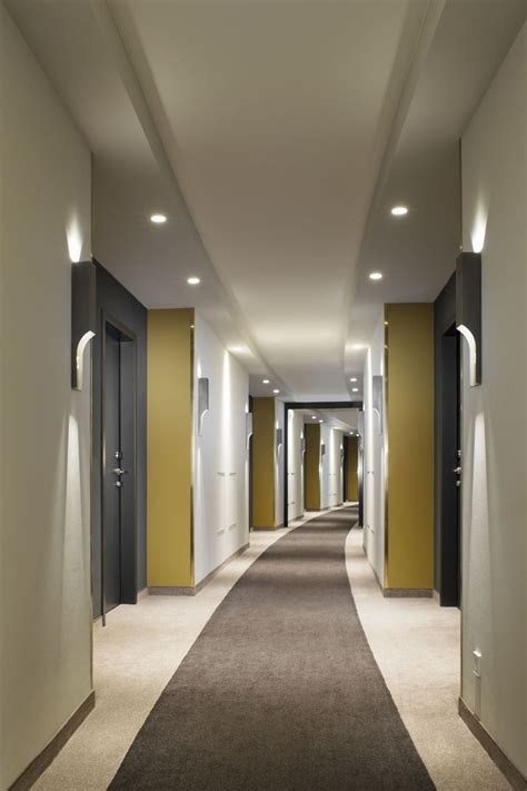 image result for corridors hotel corridors hotel