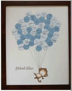Baby Shower Keep Sakes by S Lunch Quot Time Of Day Quot Baby Shower Recipes