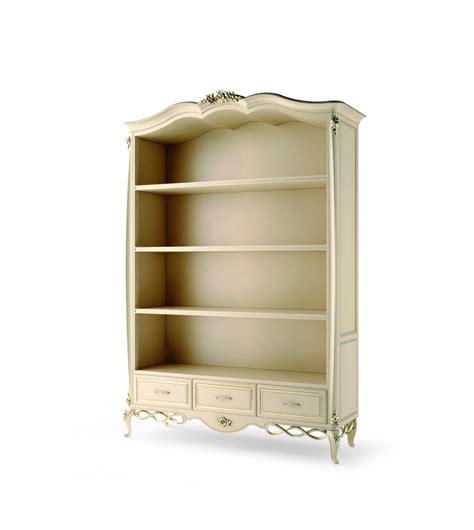 libreria cocco signorini coco libreria 9511