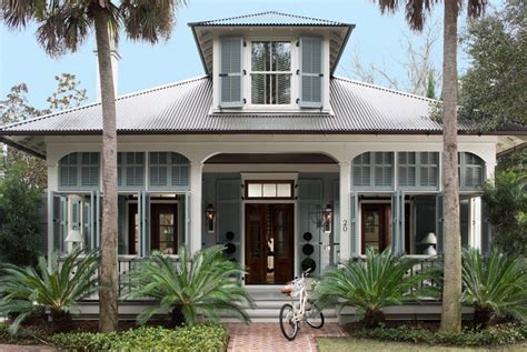 colors on white key west home exterior paint ideas and inspiration key west style