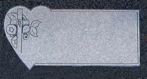 grave markers flat grave markers memorials philadelphia tombstones headstones