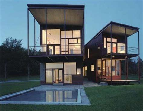 Y House By Steven Holl Something Interesting Methinks Y House Steven Holl Floor Plans