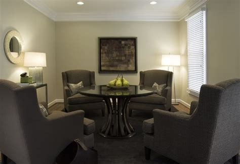 alternative dining room ideas conversation game room other uses for quot formal living