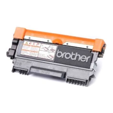 resetting brother printer hl 2270dw brother hl 2270dw ink atlantic inkjet blog