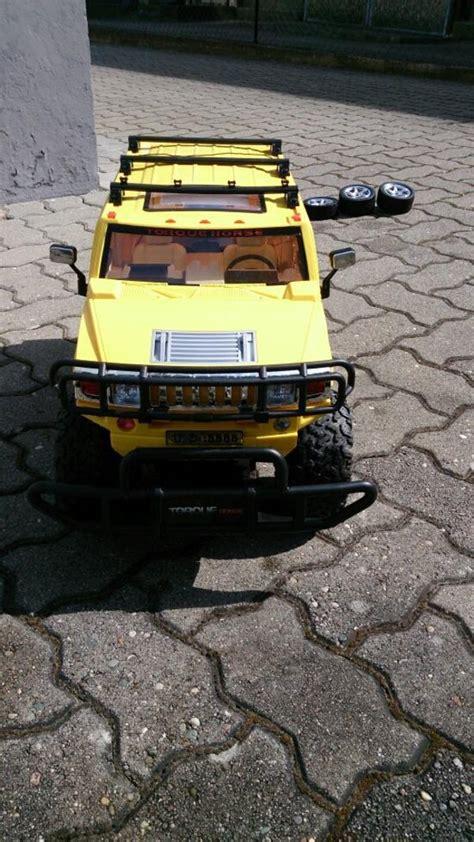 Ferngesteuertes Auto Benzin Bmw by Ferngesteuertes Auto Spielzeug Einebinsenweisheit