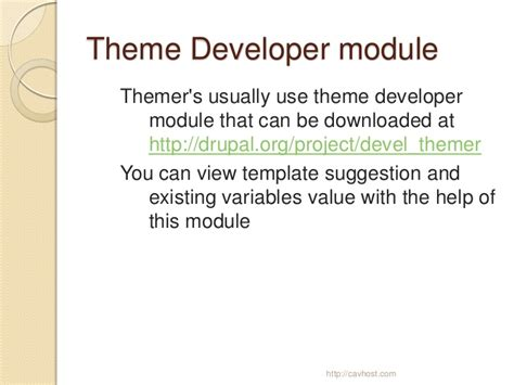 drupal theme variables converting x html css template to drupal 7 theme