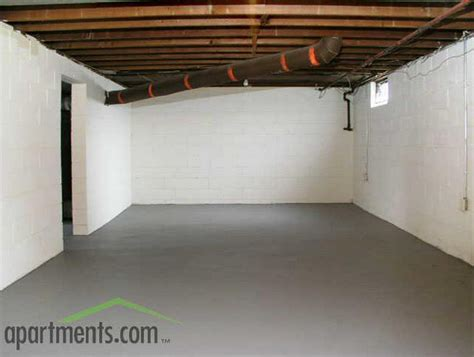 cement walls in basement can i a home theater in a basement with concrete