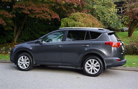 wholesale motors roland ok 2015 awd cars html autos post