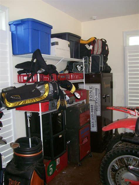 Diy Garage Makeover Sweepstakes - before and after sports garage makeover diy