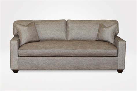 sofa with one cushion 1 cushion sofa sofa with one cushion on seat single sofas