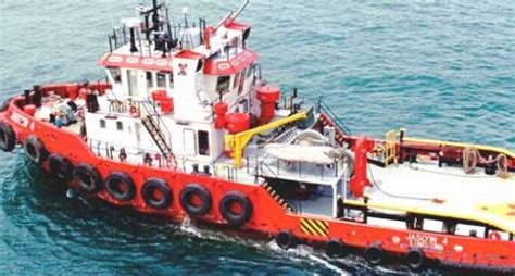 tug boat for sale in nigeria harrison okene rescued after spending three days in