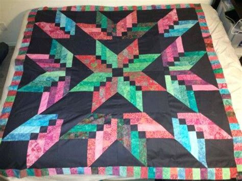 star quilt pattern youtube star quilts patterns co nnect me