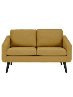 1000 Images About Kitchen Sofa On Pinterest 2 Seater
