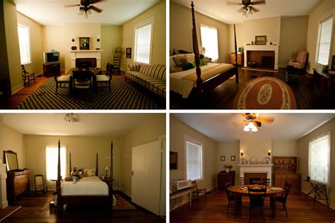 bardstown bed and breakfast where to stay in bardstown kentucky camels chocolate