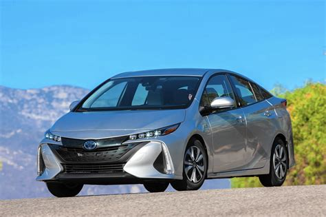 prime toyota optimal prime toyota aims to recharge prius sales with