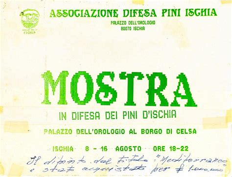consolato italiano freiburg biografia cronologica galleria mario mazzella
