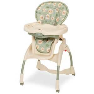 winnie the pooh high chair print photos view size image