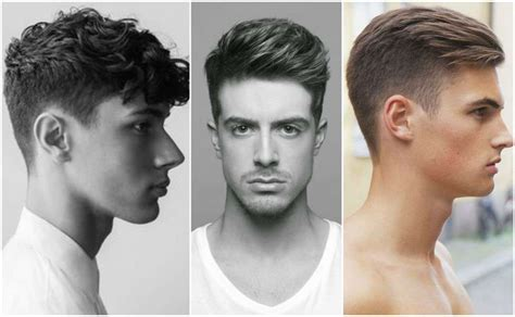 Hairstyle Terms For by Mens Hairstyle Names And Haircut Terms Mens Hair Hair
