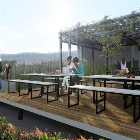 comedor de terraza nueva terraza comedor en la ciudad de m 233 xico timberland
