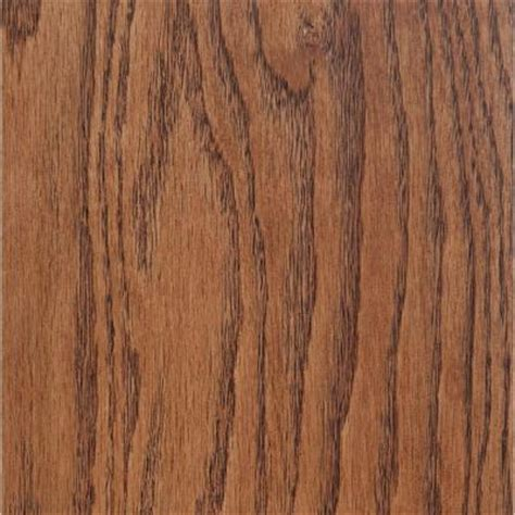 how thick are hardwood floors millstead edgemont oak 3 8 in thick x 7 in wide x random