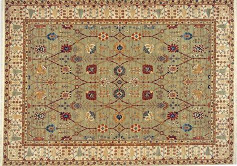 rug repair ny karastan rug repair ny nj flatratecarpet