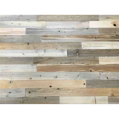 how to stick photos to wall peel and stick plank wall and stick vinyl plank flooring