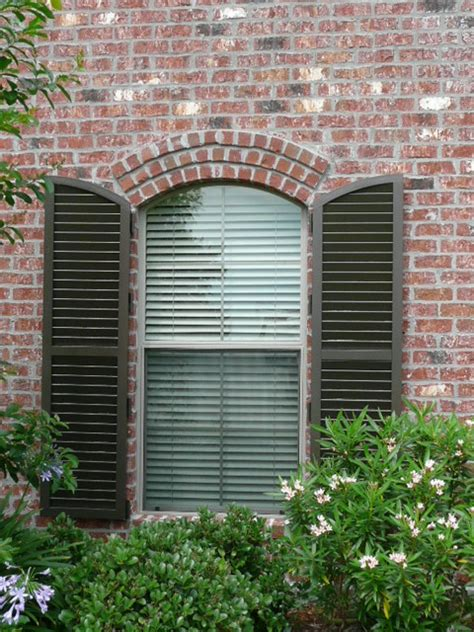 shutters accent building products home page shutters accent building products home page shutters
