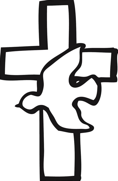catholic clipart catholic cross clipart cliparts co
