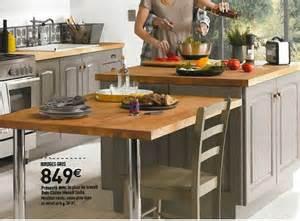 modele cuisine amenagee incroyable modele cuisine