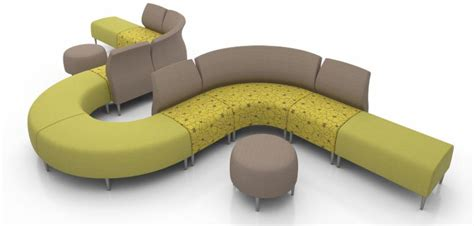 s shaped couch s shaped sofa thesofa