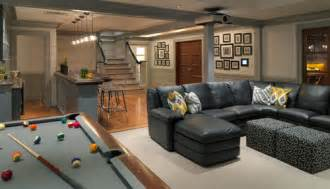 Cheap One Bedroom Apartments In Boston 8 Awesome Basements We Wouldn T Mind Hang Out In All
