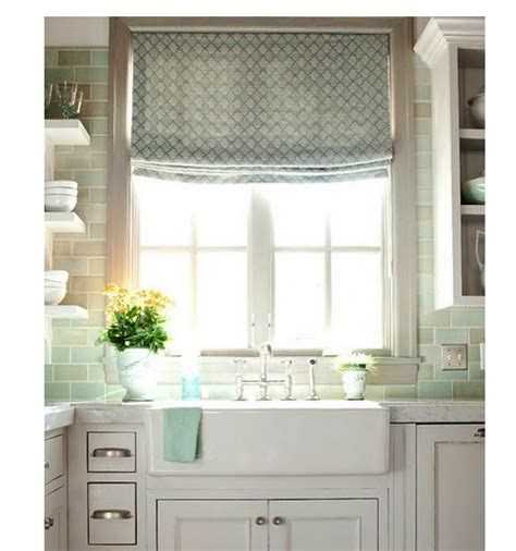 curtains for small kitchen windows kitchen window curtains and treatments for small spaces