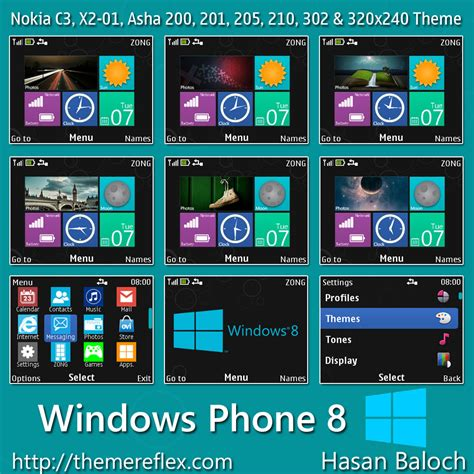 nokia 2690 themes windows 8 cool animated themes for nokia n73 n95 2017 quibrespie