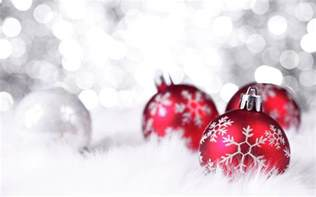 christmas backgrounds 25 wallpapers adorable wallpapers