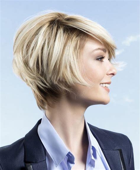 cortes de pelo de mujer temporada 2016 cortes de pelo oto 241 o invierno 2016 mujer