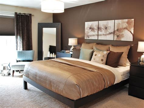 paint ideas for master bedroom master bedroom paint color ideas hgtv