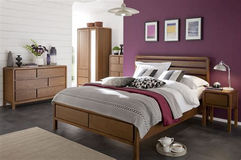 bedroom furniture uk home willis gambier