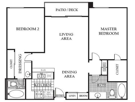 Americana Apartments Nashville Prices Americana Warner Center Rentals Canoga Park Ca