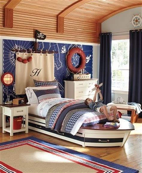 room ceiling ideas coastal living rooms boys
