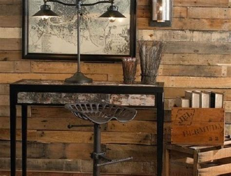 industrial home decor 72 best made from tractor parts images on