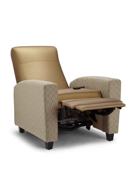 Electric Stand Up Recliner Trinity Furniture