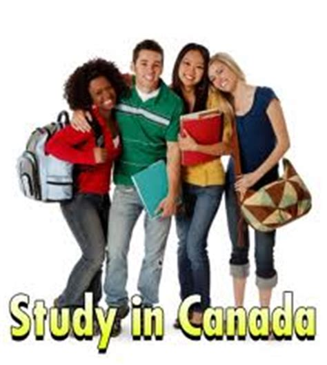 Affordable Mba Programs In Canada by List Of Low Tuition Canadian Universities Offering