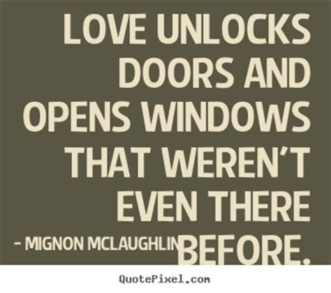 picture quotes design picture quotes about unlocks doors and