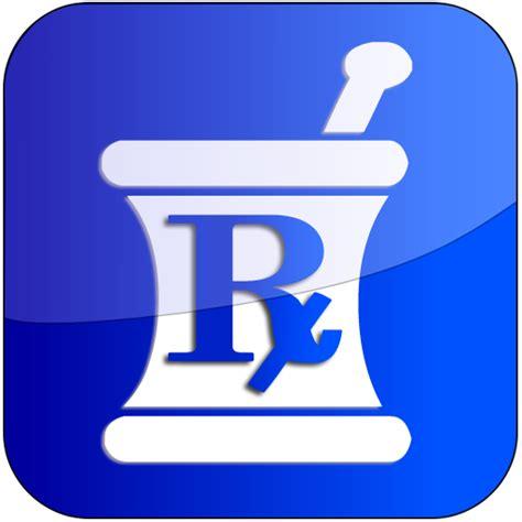 catamaran rx network pharmacies free rx cliparts download free clip art free clip art on