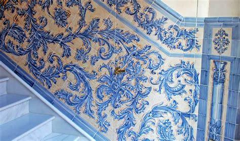 Design For Bathroom cer 193 mica taller de cer 225 mica azulejos retablos murales